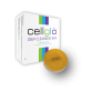 Cellglò Deep Cleansing Bar