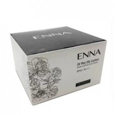 ENNA UV Mist Silk Cushion