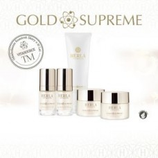 GOLD SUPREME - EXCLUSIVE