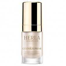 GOLD SUPREME - 24K GOLD CONCENTRATED ANTI-AGE SERUM BOOSTER
