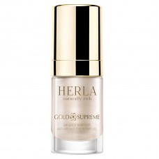 GOLD SUPREME - 24K GOLD SUPERIOR ANTI-WRINKLE EYE REPAIR GEL