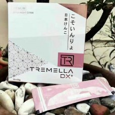 Tremella Dx Japan Enzyme Drink