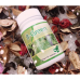 B-Green Slimming Vegetable Capsules
