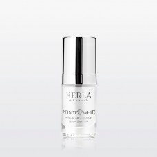 INFINITE WHITE - INTENSE DEPIGMENTING SERUM SOLUTION