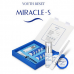 Miracle-S