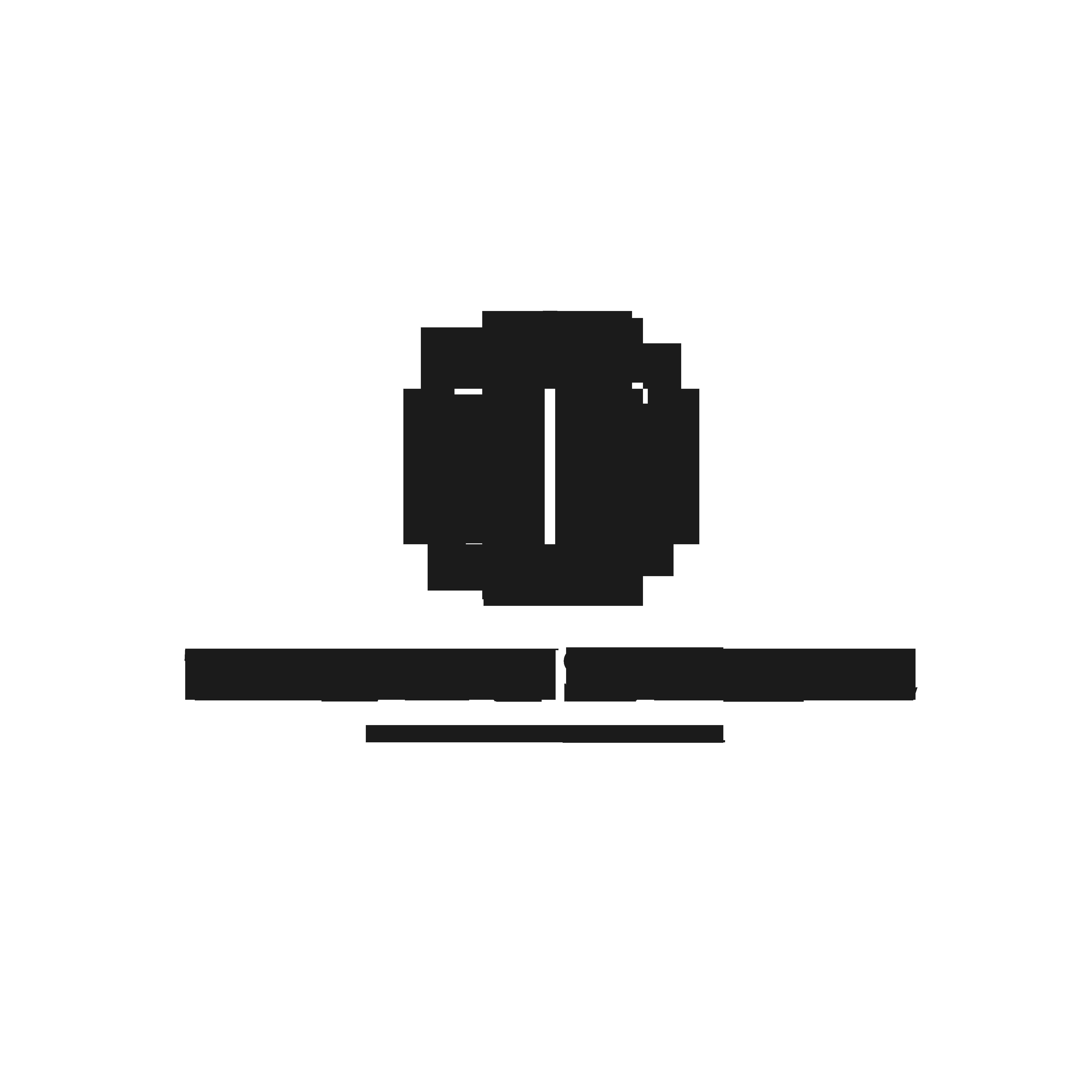 The Venus Allure