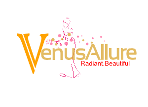 The Venus Allure